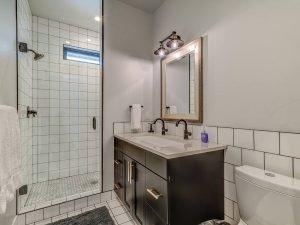 Prospect Bathroom
