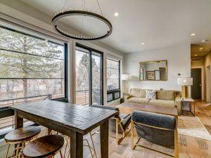 Prospect Living Room
